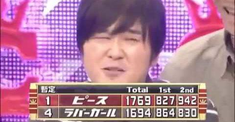 Popular Videos - ラバーガール & キングオブコント